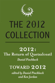 The 2012 Collection