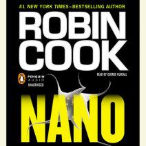 Nano Cover