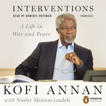 Interventions Cover