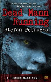 Dead Mann Running
