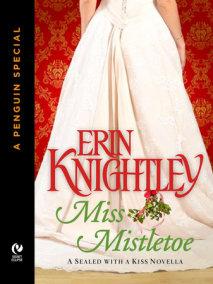 Miss Mistletoe