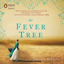 The Fever Tree Cover