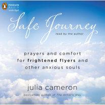 Safe Journey Cover