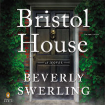 Bristol House Cover