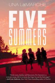 Five Summers