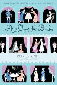A School for Brides