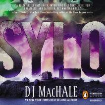 SYLO Cover