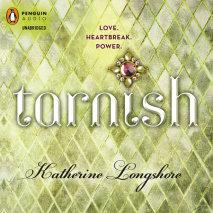 Tarnish Cover