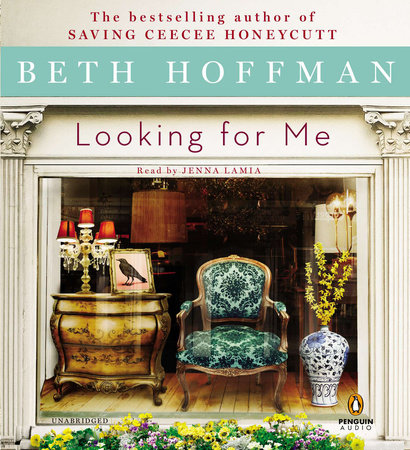 Looking for Me by Beth Hoffman