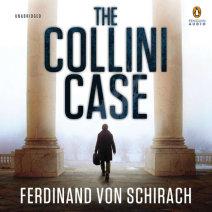 The Collini Case Cover