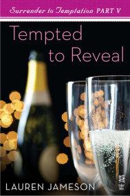 Surrender to Temptation Part V