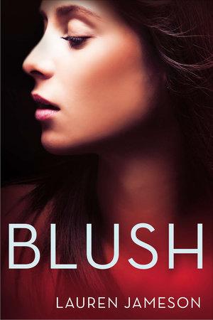 Blush by Lauren Jameson