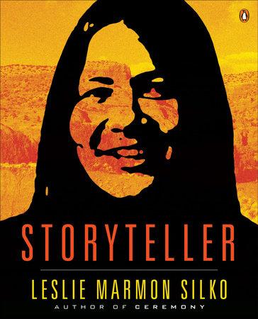 Storyteller by Leslie Marmon Silko