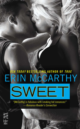 Sweet by Erin McCarthy