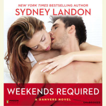 Weekends Required Cover