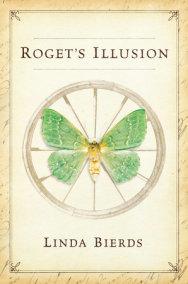 Roget's Illusion