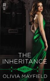 The Inheritance Part IV