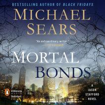 Mortal Bonds Cover