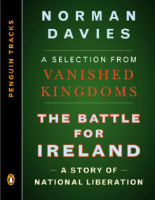 The Battle for Ireland
