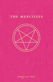 The Merciless