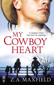 My Cowboy Heart