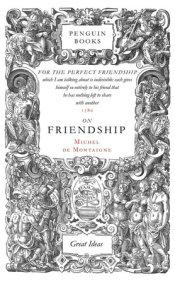 the complete essays by michel de montaigne com see all books by michel de montaigne