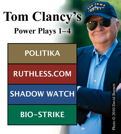 biography of tom clancy the american master of the techno triller Tom clancy, a successful american  the birth of a techno thriller  wanda was an insurance agency manager and turned tom on to the business (world biography.