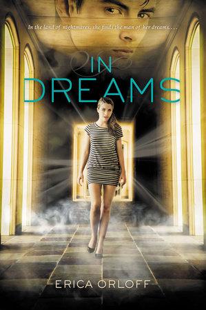 In Dreams by Erica Orloff