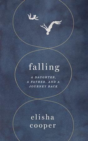 Falling by elisha cooper penguinrandomhouse falling by elisha cooper fandeluxe PDF