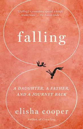 Falling by Elisha Cooper