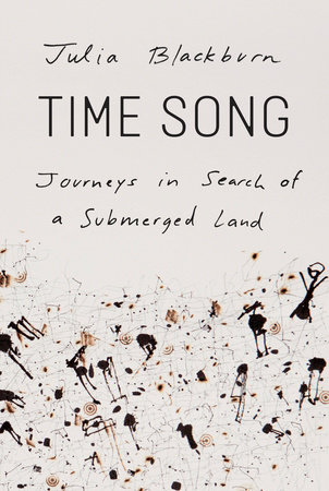 Time Song