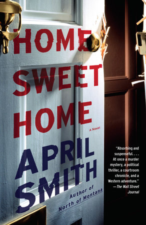 Image result for book home sweet home by april smith