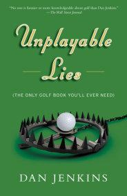Unplayable Lies