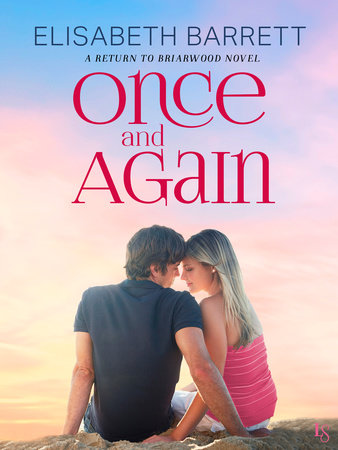 Once and again by elisabeth barrett penguinrandomhouse once and again by elisabeth barrett fandeluxe Document