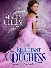 The Reluctant Duchess