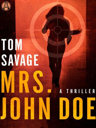 Mrs. John Doe