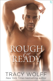 Rough & Ready