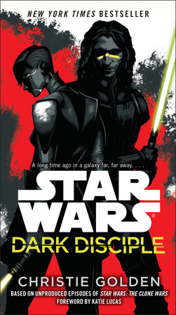 Slave ship star wars legends the bounty hunter wars by k w dark disciple star wars fandeluxe PDF