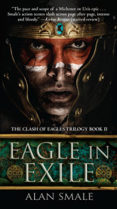 Eagle in Exile