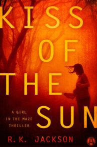 Kiss of the Sun