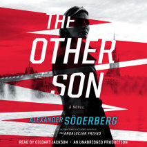The Other Son Cover