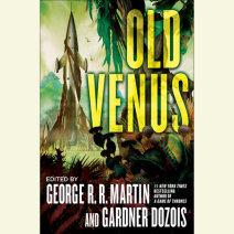 Old Venus Cover