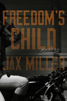 Freedom's Child Cover