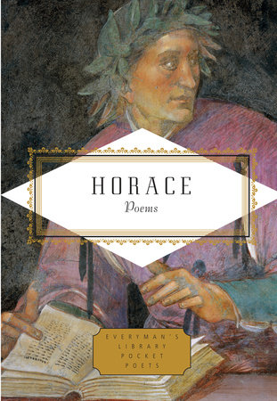 Horace by Horace