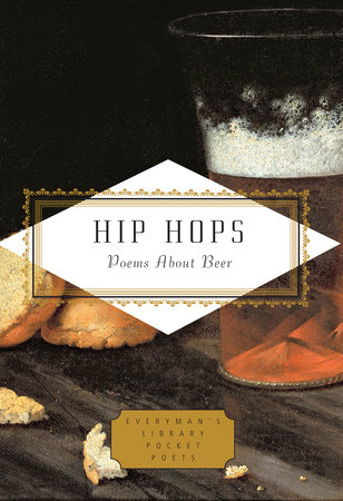 Hip Hops by Edited by Christoph Keller