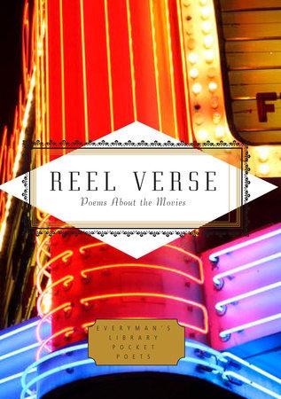 Reel Verse