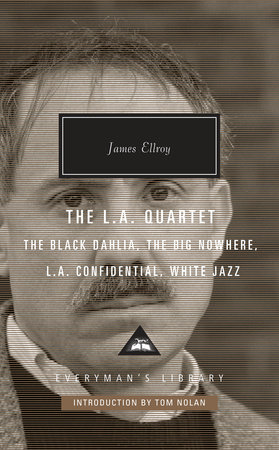 The L.A. Quartet
