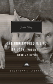 The Underworld U.S.A. Trilogy, Volume II