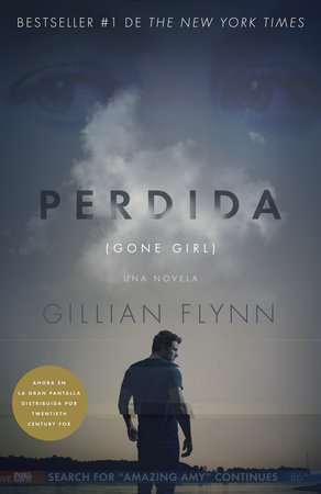 Perdida (Movie Tie-in Edition)