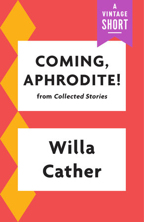 the definition of being american in death comes for the archbishop by willa cather They did not come into being as a means of increasing the game supply or   willa cather is the author of death comes for the archbishop,.